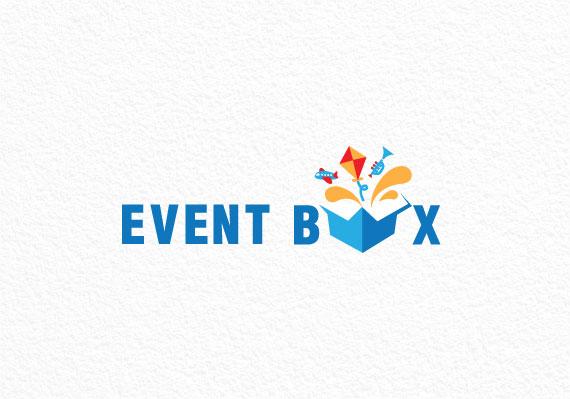 Eventboxbd.com
