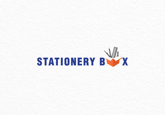 Stationeryboxbd.com